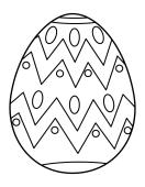 mandala-huevo-de-pascua-zigzag-dibujo-para-colorear-e-imprimir